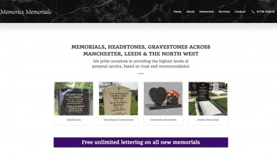 Memories-Memorials-Website-By-Big-Decision