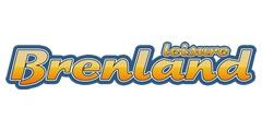 Brenland Leisure Logo