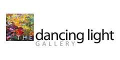 Dancing Light Gallery Logo