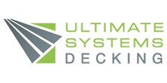 Ultimate Systems Logo