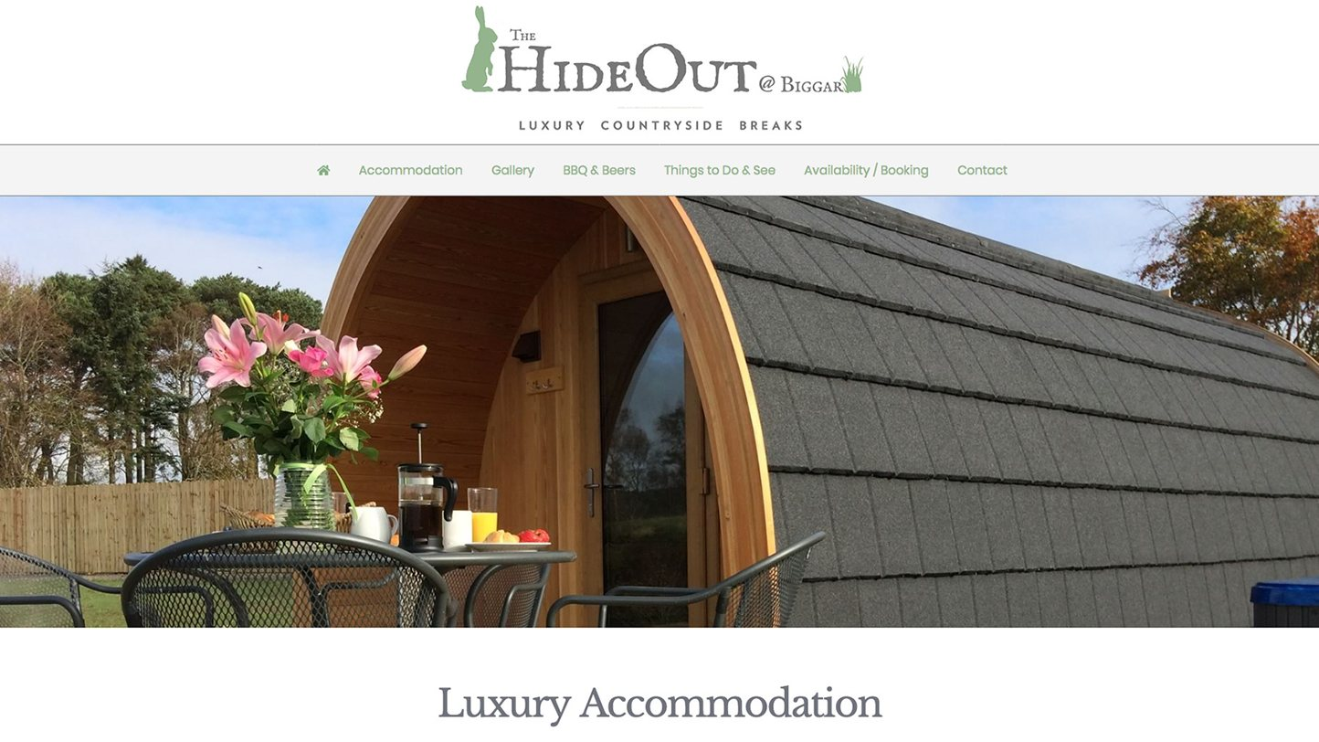 The-Hideout-Website-By-Big-Decision