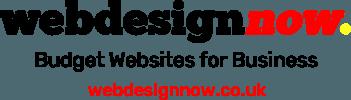 Big Decision - Web Design Now