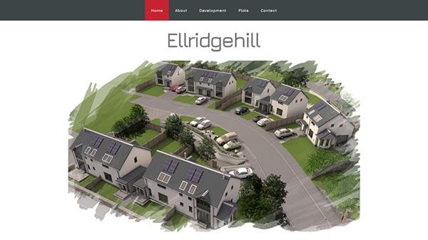 Ellridgehill