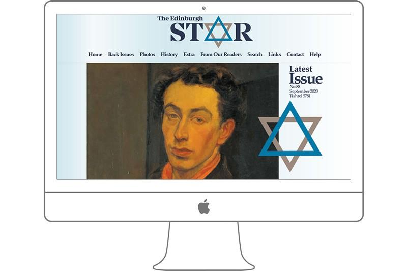 The Edinburgh Star